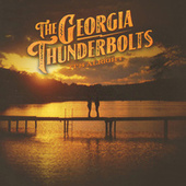 It's Alright by The Georgia Thunderbolts