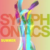 Summer von Symphoniacs