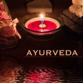 Ayurveda: Ayurvedic Music for Relaxation, Sleep, Relax, Yoga and Meditation de Ayurveda
