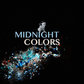 Midnight Colors by Pig