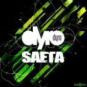 Saeta von Dyro