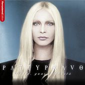 Notti, guai e libertà (Remastered Edition) de Patty Pravo