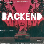 Backend by Yung PT