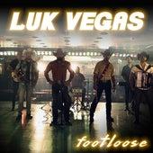 Footloose by Luk Vegas