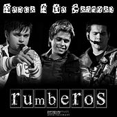 Rumbo a Tu Corazon de Los Rumberos