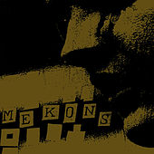 Untitled 1 & 2 by The Mekons