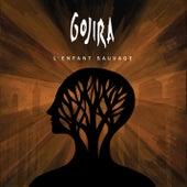 L'Enfant Sauvage (Special Edition) de Gojira
