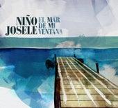 El mar de mi ventana de Niño Josele