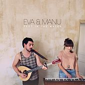 Feet In The Water (Radio Edit) von Eva