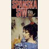 Spanska Siw von Siw Malmkvist
