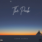 The Pack de Yung Alpha