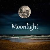 Moonlight fra Alkor Mintaka