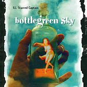 Bottlegreen Sky by ill Starred Captain
