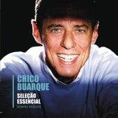 Seleção Essencial - Grandes Sucessos - Chico Buarque de Chico Buarque