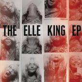 The Elle King EP de Elle King