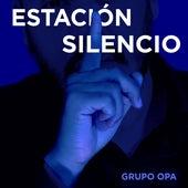 Estación Silencio de Grupo OPA