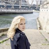 Merci pour le regard by Sylvie Vartan