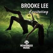 Levitating von Brooke Lee
