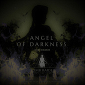 Tomb Raider - Angel of Darkness (Midi Demos) by Peter Connelly