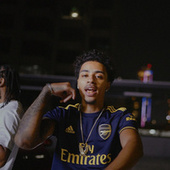 I Look Better by Lucas Coly