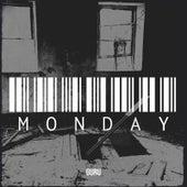 Monday von Guru