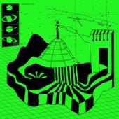 Pad Remixes by Dwaalgast