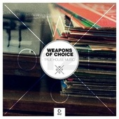 Weapons of Choice - True House Music, Vol. 12 by Various Artists