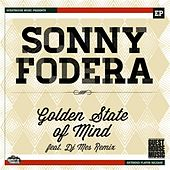 Golden State of Mind - Single by Various Artists