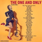The One and Only, Vol. 3 by Various Artists