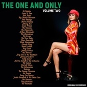 The One and Only, Vol. 2 fra Various Artists