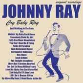 Cry Baby Ray de Johnnie Ray