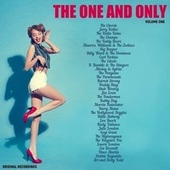 The One and Only, Vol. 1 fra Various Artists