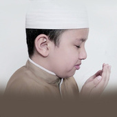 Astagfirullah von Muhammad Hadi Assegaf