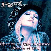 Chance of Circumstance (Dance of Life) de Remi
