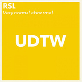 Very Normal Abnormal de RSL