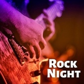 Rock Night by Various Artists