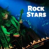 Rock Stars de Various Artists