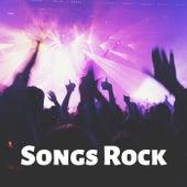 Songs Rock de Various Artists
