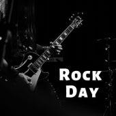 Rock Day de Various Artists