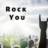 Rock You de Various Artists
