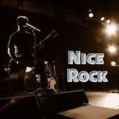 Nice Rock by Various Artists