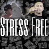 Stress Free by Da Kid