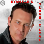 Slave to Love (Live) fra Ryan Paris