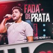 Fada de Prata by Luiz Henrique