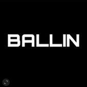 Ballin fra El Chapo De Sinaloa