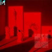 What if midday was at midnite (Kölsch Remix) de Agoria