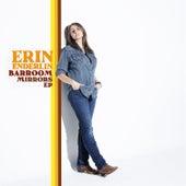 Barroom Mirrors EP by Erin Enderlin
