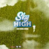 Sky High de Chi-Ching Ching