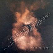 Mathias Lobo de Mathias Lobo