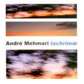 Lachrimae de André Mehmari